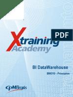 Bi e Datawarehouse - Técnico.pdf