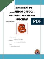 PRACTICA 01 ELABORACION DE CHORIZO.docx