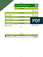 calendario-minirugby-2014-2015-i-trimestre--aggiornato-17-ott
