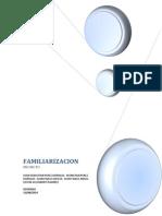 FAMILIARIZACION.docx