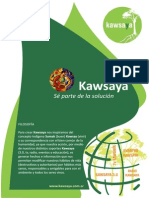 Carpeta Kawsaya web.pdf