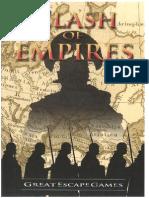 Clash of Empires - Reglamento Castellano v.2.pdf
