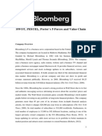 Bloomberg Business Sample1