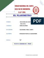 planimetro.pdf