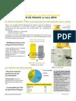 EVALUATION DE LA FREQUENTATION TDF14 EN ISERE.pdf
