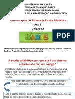 ANO 1 UNIDADE 3.pdf
