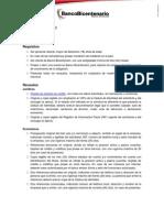 Recaudos_Credito_Personal_PN.pdf