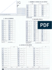 prolec.pdf