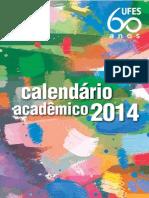 Calendário academico 2014_web.pdf