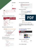 VicensVivesDesdeAulaVirtualMurciaeduca.pdf