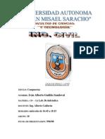 COMPUERTAS.docx