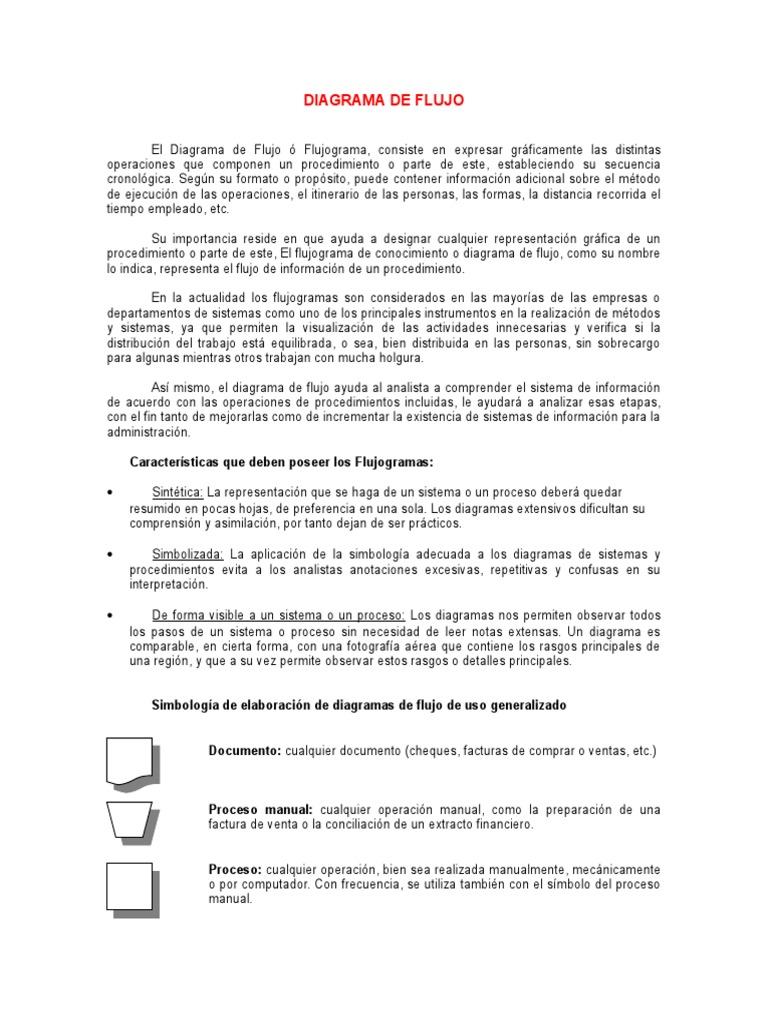 Diagrama de flujosc ccuart Image collections