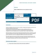 MF0267_UD1_FORO1.docx