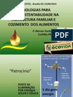 ApresentaçãoCONSEA (CPCE) 23 set 2014.pdf