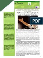 Boletin XXXIX octubre 2014_1.pdf