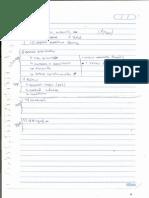 roteiro tcc.pdf