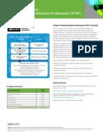 VMW-14Q2_VTSP_Datasheet_R1.pdf