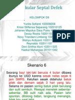 blok19-skenario06-d9.ppt