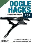 O'Reilly - Google Hacks.pdf