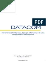 Treinamento_Switch_V7.pdf