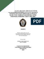 PENGGUNAAN LABA DAN ARUS KAS UNTUK.pdf