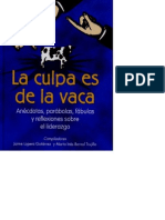 La_Culpa_Es_De_La_Vaca.pdf
