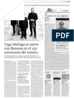 Atelier de músicas 1 (19-10-14).PDF