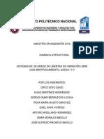 DINAMICA ESTRUCTURAL-DAVID, ET. AL.pdf
