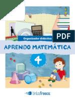 TINTA FRESCA MATEMATICA 4.pdf