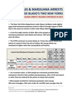 Race-Class-NYPD-Marijuana-Arrests-Oct-2014.pdf