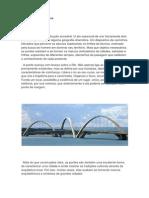 Aspectos Arquitetônicos.docx