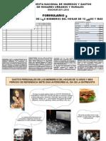 03 FORMULARIO 3.pdf