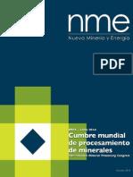 NM-Especial-IMPC- 2014.pdf