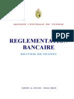 reglementation05_2013.pdf