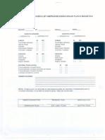 check list0001.pdf
