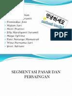 segmentasi pasar dan persaingan.pptx