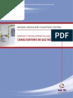 CONS_Manuel_partie1_gaznaturel_FR_2012_HR_for_web.pdf