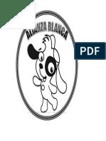 alianza blanca.pptx