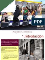 6. Proceso de toma de decisiones.pdf