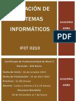 Presentacion Curso.pdf