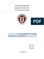 EL VALOR DEL DINERO EN EL TIEMPO hector.docx
