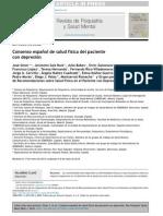S1888-9891(14)00062-7.pdf