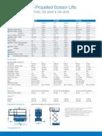 GS3246_Productfiche.pdf