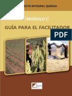 Cultivo de quinua-Manual del facilitador.pdf