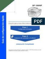 qsg.pdf