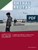Rapporto Terminal Barbuta