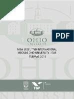 Programa (Modulo Ohio).pdf