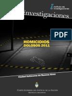 homicidios-dolosos. investigacion de la corte.pdf