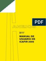 programa_ICAFIR_2006_manual_del_usuario.pdf