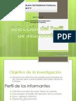 APLICACIÓN DE LA TECNICA DE MUESTREO Y RESULTADOS.pdf